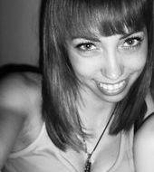 Kinga Cichocka - Tczew, Wiek 23. Dołącz tak samo jakKinga do najlepszych hostess, modelek i fotomodelek w Polsce