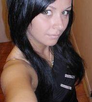 Młgorzata