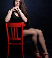 Izabela Hop - Rzeszów, Wiek 21. Dołącz tak samo jakIzabela do najlepszych hostess, modelek i fotomodelek w Polsce