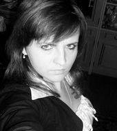 Karolina Jatczak - Gorzów Wielkopolski, Wiek 26. Dołącz tak samo jakKarolina do najlepszych hostess, modelek i fotomodelek w Polsce