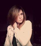 Klaudia Kukowska - Toruń, Wiek 22. Dołącz tak samo jakKlaudia do najlepszych hostess, modelek i fotomodelek w Polsce