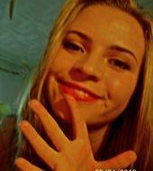 Kinga Ziemkiewicz - Wałbrzych, Wiek 21. Dołącz tak samo jakKinga do najlepszych hostess, modelek i fotomodelek w Polsce