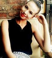Joanna Kukla - Zielona Góra, Wiek 22. Dołącz tak samo jakJoanna do najlepszych hostess, modelek i fotomodelek w Polsce
