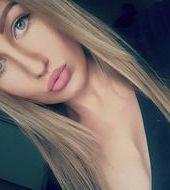 Aleksandra Witkowska - Szczecin, Wiek 26. Dołącz tak samo jakAleksandra do najlepszych hostess, modelek i fotomodelek w Polsce