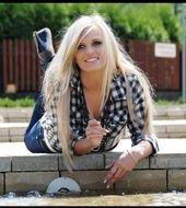 Karolina Leszczyńska - Rybnik, Wiek 26. Dołącz tak samo jakKarolina do najlepszych hostess, modelek i fotomodelek w Polsce