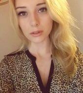 Kinga Stanik - Radom, Wiek 22. Dołącz tak samo jakKinga do najlepszych hostess, modelek i fotomodelek w Polsce
