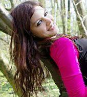 Kasia Mierzyńska - Leszno, Wiek 23. Dołącz tak samo jakKasia do najlepszych hostess, modelek i fotomodelek w Polsce