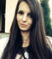 Klaudia Żak - Kalwaria Zebrzydowska, Wiek 20. Dołącz tak samo jakKlaudia do najlepszych hostess, modelek i fotomodelek w Polsce