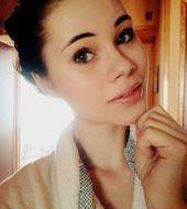 Klaudia Zakościelna - Stalowa Wola, Wiek 21. Dołącz tak samo jakKlaudia do najlepszych hostess, modelek i fotomodelek w Polsce