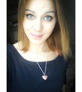 Klaudia Warda - Sianów, Wiek 20. Dołącz tak samo jakKlaudia do najlepszych hostess, modelek i fotomodelek w Polsce