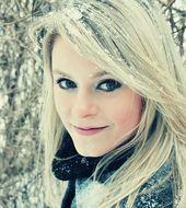 Klaudia Dracewicz - Ełk, Wiek 24. Dołącz tak samo jakKlaudia do najlepszych hostess, modelek i fotomodelek w Polsce