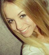Klaudia Olszewska - Bydgoszcz, Wiek 25. Dołącz tak samo jakKlaudia do najlepszych hostess, modelek i fotomodelek w Polsce