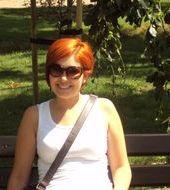 Joanna Maćkowiak - Zielona Góra, Wiek 26. Dołącz tak samo jakJoanna do najlepszych hostess, modelek i fotomodelek w Polsce