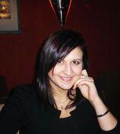 Klaudia Kowalczyk - Częstochowa, Wiek 25. Dołącz tak samo jakKlaudia do najlepszych hostess, modelek i fotomodelek w Polsce