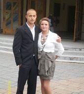 Klaudia Jakiel - Wodzisław Śląski, Wiek 24. Dołącz tak samo jakKlaudia do najlepszych hostess, modelek i fotomodelek w Polsce