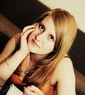 Klaudia Kujda - Koszalin, Wiek 20. Dołącz tak samo jakKlaudia do najlepszych hostess, modelek i fotomodelek w Polsce
