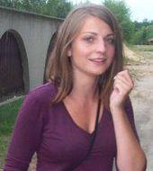 Klaudia Trawczyńska - Częstochowa, Wiek 26. Dołącz tak samo jakKlaudia do najlepszych hostess, modelek i fotomodelek w Polsce