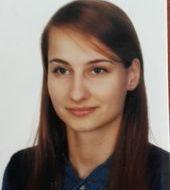 Klaudia Olender - Żory, Wiek 21. Dołącz tak samo jakKlaudia do najlepszych hostess, modelek i fotomodelek w Polsce