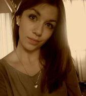 Klaudia Palenga - Żory, Wiek 25. Dołącz tak samo jakKlaudia do najlepszych hostess, modelek i fotomodelek w Polsce