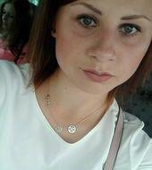 Klaudia Solpa - Sandomierz, Wiek 20. Dołącz tak samo jakKlaudia do najlepszych hostess, modelek i fotomodelek w Polsce