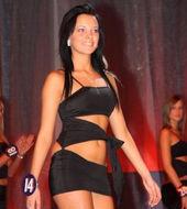 Klaudia Mazurkiewicz - Gdynia, Wiek 26. Dołącz tak samo jakKlaudia do najlepszych hostess, modelek i fotomodelek w Polsce