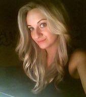 Klaudia Włodarczyk - Szczecin, Wiek 22. Dołącz tak samo jakKlaudia do najlepszych hostess, modelek i fotomodelek w Polsce