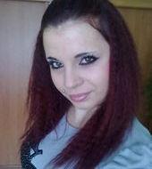 Klaudia Szczepańska - Działdowo, Wiek 24. Dołącz tak samo jakKlaudia do najlepszych hostess, modelek i fotomodelek w Polsce