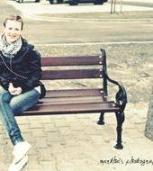 Klaudia Szymańska - Sosnowiec, Wiek 22. Dołącz tak samo jakKlaudia do najlepszych hostess, modelek i fotomodelek w Polsce