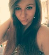Klaudia Górska - Będzin, Wiek 19. Dołącz tak samo jakKlaudia do najlepszych hostess, modelek i fotomodelek w Polsce