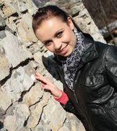 Małgorzata Chic - Kraków, Wiek 26. Dołącz tak samo jakMałgorzata do najlepszych hostess, modelek i fotomodelek w Polsce