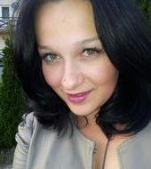 Klaudia Kierepka - Świdnik, Wiek 25. Dołącz tak samo jakKlaudia do najlepszych hostess, modelek i fotomodelek w Polsce
