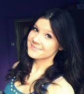 Klaudia Brudz - Wrocław, Wiek 20. Dołącz tak samo jakKlaudia do najlepszych hostess, modelek i fotomodelek w Polsce