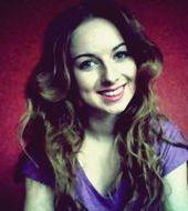 Klaudia Borkowska - Łuków, Wiek 22. Dołącz tak samo jakKlaudia do najlepszych hostess, modelek i fotomodelek w Polsce
