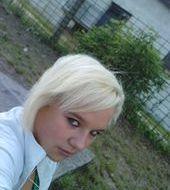 Klaudia Cembrzynska - Sosnowiec, Wiek 23. Dołącz tak samo jakKlaudia do najlepszych hostess, modelek i fotomodelek w Polsce