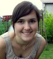 Klaudia Chodak - Tarnów, Wiek 23. Dołącz tak samo jakKlaudia do najlepszych hostess, modelek i fotomodelek w Polsce