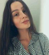 Klaudia Kopciowska - Jastrzębie-Zdrój, Wiek 19. Dołącz tak samo jakKlaudia do najlepszych hostess, modelek i fotomodelek w Polsce
