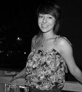 Klaudia Karpińska - Wałbrzych, Wiek 20. Dołącz tak samo jakKlaudia do najlepszych hostess, modelek i fotomodelek w Polsce
