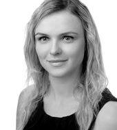Klaudia Kąsek - Rzeszów, Wiek 25. Dołącz tak samo jakKlaudia do najlepszych hostess, modelek i fotomodelek w Polsce