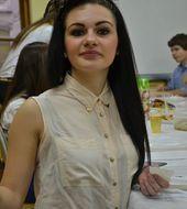 Klaudia Gagat - Legnica, Wiek 19. Dołącz tak samo jakKlaudia do najlepszych hostess, modelek i fotomodelek w Polsce