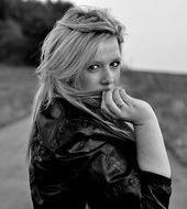 Klaudia Rumińska - Bydgoszcz, Wiek 23. Dołącz tak samo jakKlaudia do najlepszych hostess, modelek i fotomodelek w Polsce