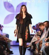 Klaudia Orzeł - Czechowice-Dziedzice, Wiek 24. Dołącz tak samo jakKlaudia do najlepszych hostess, modelek i fotomodelek w Polsce