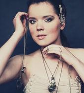 Klaudia Siwak - Jasło, Wiek 27. Dołącz tak samo jakKlaudia do najlepszych hostess, modelek i fotomodelek w Polsce