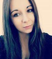 Klaudia Sołtysiak - Gdynia, Wiek 22. Dołącz tak samo jakKlaudia do najlepszych hostess, modelek i fotomodelek w Polsce