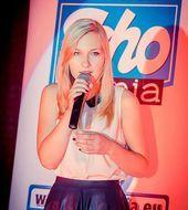 Klaudia Szałas - Kielce, Wiek 21. Dołącz tak samo jakKlaudia do najlepszych hostess, modelek i fotomodelek w Polsce