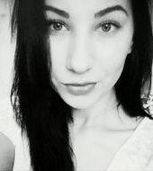 Klaudia Wasilewska - Gdańsk, Wiek 21. Dołącz tak samo jakKlaudia do najlepszych hostess, modelek i fotomodelek w Polsce