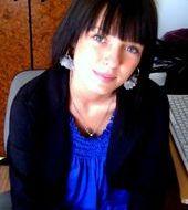 Klaudia Wilus - Gorzów Wielkopolski, Wiek 24. Dołącz tak samo jakKlaudia do najlepszych hostess, modelek i fotomodelek w Polsce