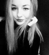 Klaudia Kulinska - Leszno, Wiek 22. Dołącz tak samo jakKlaudia do najlepszych hostess, modelek i fotomodelek w Polsce