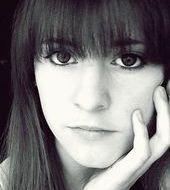 Klaudia Szyda - Częstochowa, Wiek 24. Dołącz tak samo jakKlaudia do najlepszych hostess, modelek i fotomodelek w Polsce