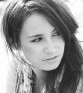 Klaudia Szczyrek - Łódź, Wiek 25. Dołącz tak samo jakKlaudia do najlepszych hostess, modelek i fotomodelek w Polsce
