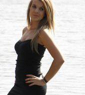 Klaudia Was - Rzeszów, Wiek 23. Dołącz tak samo jakKlaudia do najlepszych hostess, modelek i fotomodelek w Polsce